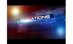 Innovations with Ed Begley, Jr. featuring Molecular Devices Video