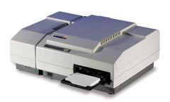 SpectraMax - Model L - Microplate Reader