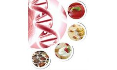 Generon - Model EXD018 - DNA Test Kit