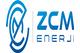 ZCM Enerji Sistemleri Pompa Motor Mak.Ltd.Sti.