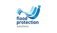 Flood Protection Solutions Ltd