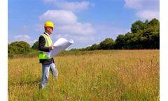 Flood Risk Assessment Service