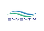Enventix - Enpresso System