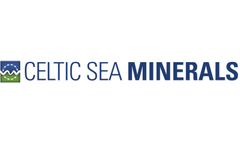 Celtic Sea - Science and Research Services