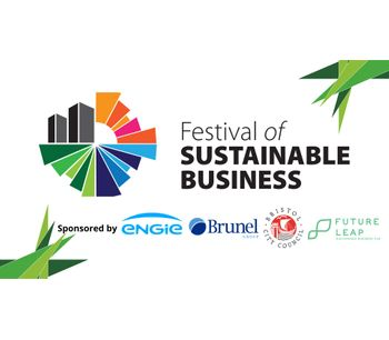 Festival of Sustainable Business [Hybrid Conference]
