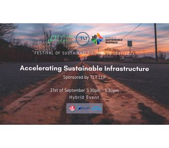 Festival of Sustainable Business [Hybrid Conference]-2