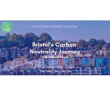 Bristol's Carbon Neutrality Journey