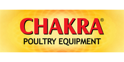 CHAKRA Poultry Equipment