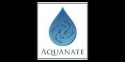 Aquanate