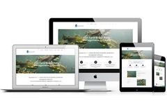 Aquanate - Online Fish Farm & Hatchery Production Management Software