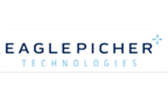 EaglePicher Technologies awarded Missouri Association of Manufacturers Member Large 2019 Manufacturer of the Year Award