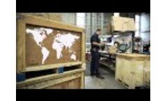 Fordia Presentation Video