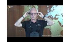 eXp 6000 - OKM Product Adviser Video