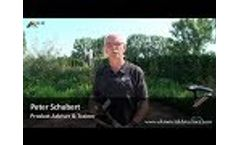 Metal Detector Evolution NTX - Made in Germany - OKM Product Adviser Video