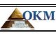 OKM Ortungstechnik GmbH