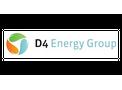 D4 Energy - Devolatization Technology