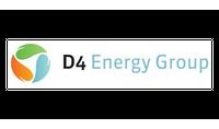 D4 Energy Group