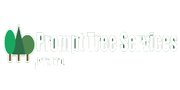 Prompt Tree Services