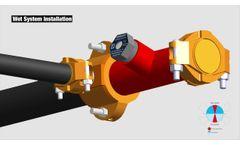 AGF CORRinSITE Corrosion Monitor - Video