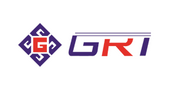 Zhejiang Great Electrical Co., Ltd.