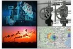 LDAR-IT Software Web Application - Environmental - Environmental Data and IT Systems
