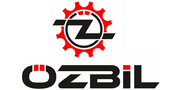 OZBIL AGRILCUTURAL MACHINERY