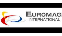 Euromag International Srl