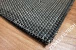 ZONEL FILTECH - Basalt Air Slide Fabrics