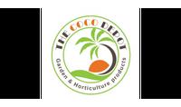 The Coco Depot LLC