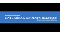 Universal Geoinformatics