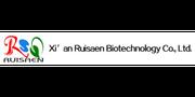 Xi'an Ruisaen Biotechnology Co., Ltd.