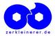 H&S Scheuten GmbH