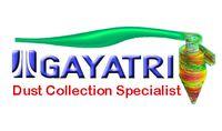 GAYATRI ENGINEERING CO