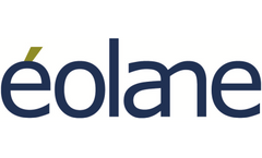 Eolane China Fully Introduces DFM, Design for Manufacturing