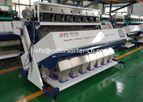 Anhui - Optical Sorting Machine