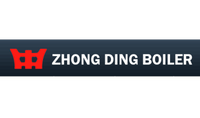 Zhongding Boiler Co. Ltd