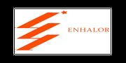 Beijing Enhalor International Tech Co., Ltd.