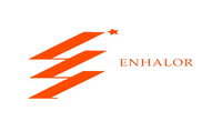 Beijing Enhalor International Tech Co., Ltd.