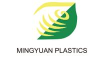 Zhejiang Mingyuan Garden & Leisure Products Co., Ltd.