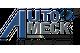 Shree Sahajanands Automeck Private Limited