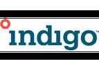 Indigo - Agronomic Services
