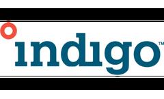 Indigo - Financing Services