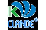 Henan Kelandi Filter Technology Co., Ltd.