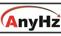 Anyhertz Drive (Shenzhen) Co.,Ltd