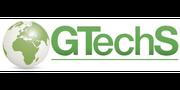 Gtechs Ltd