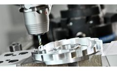 CNC ENGINEERING SERVICES