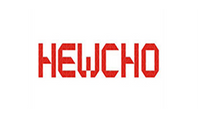 Ningbo Hewcho Industrial Limited