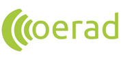 Oerad Tech Ltd