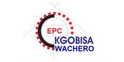 Kgobisa Wachero EPC Ltd