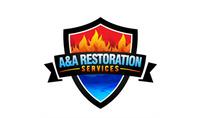 A&A Restoration Services LLC
